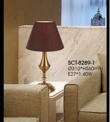 SCT-8289-1