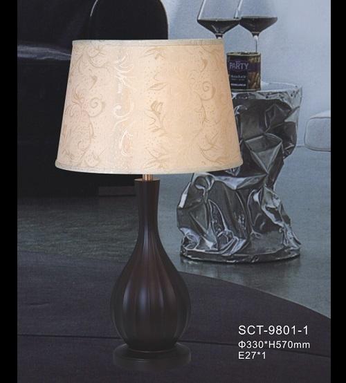 SCT-9801-1