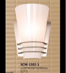 SCW-1502-1