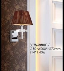 SCW-38001-1