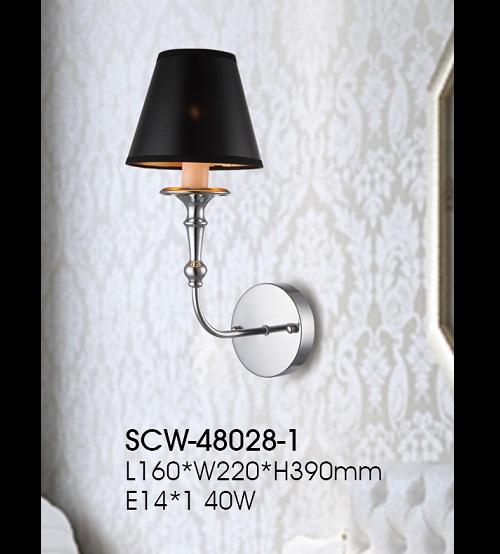SCW-48028-1