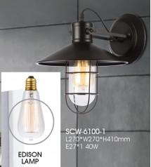 SCW-6100-1