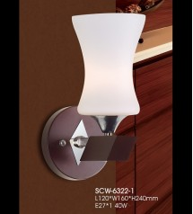 SCW-6322-1-KAYU