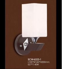 SCW-6323-1-KAYU
