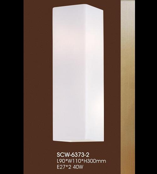 SCW-6373-2