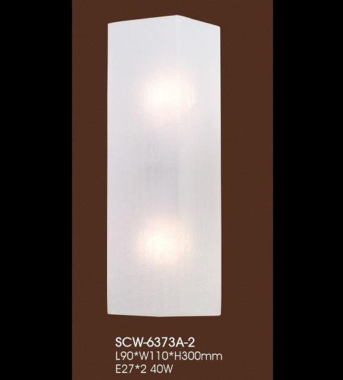 SCW-6373A-2