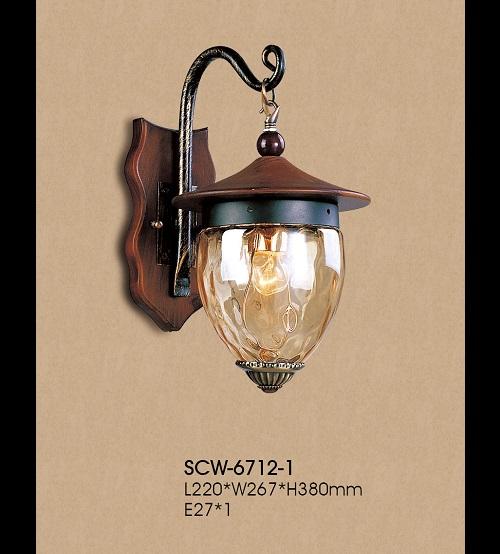 SCW-6712-1