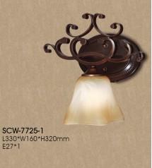 SCW-7725-1