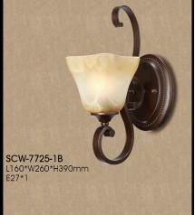 SCW-7725-1B
