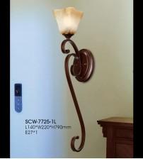 SCW-7725-1L