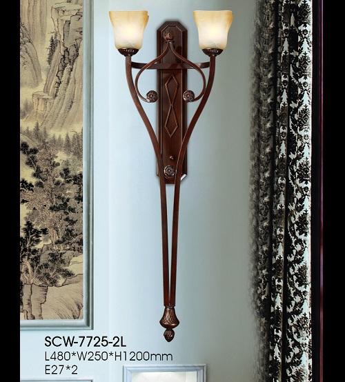 SCW-7725-2L