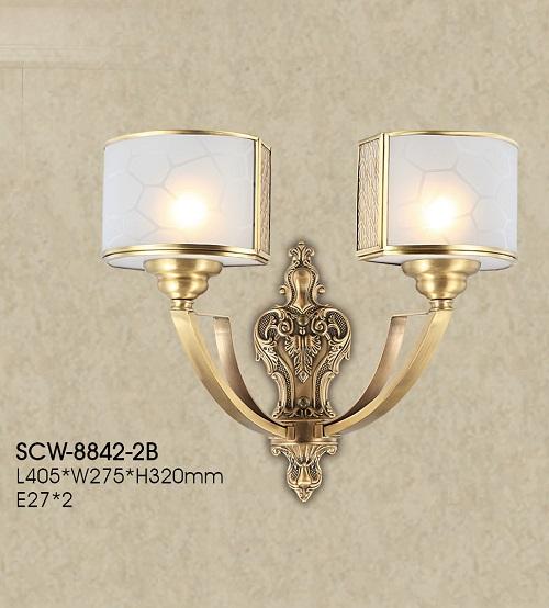 SCW-8842-2B-TEMBAGA