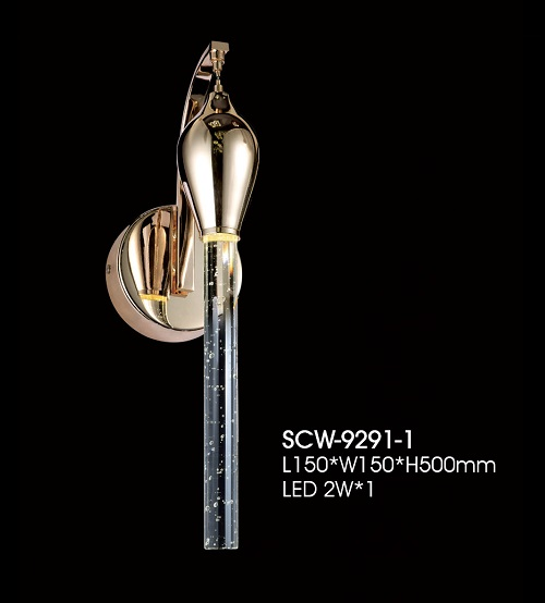 SCW-9291-1