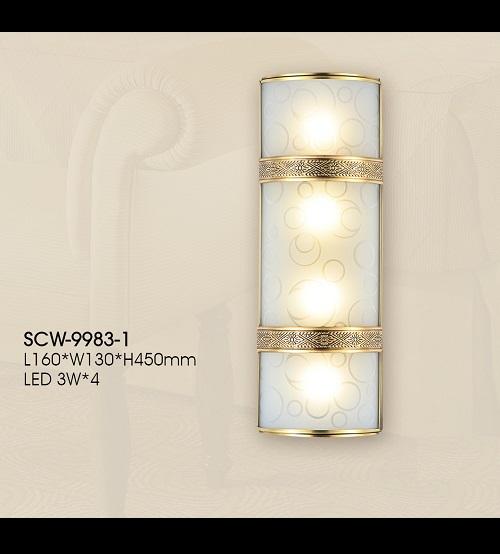 SCW-9983-1-TEMBAGA