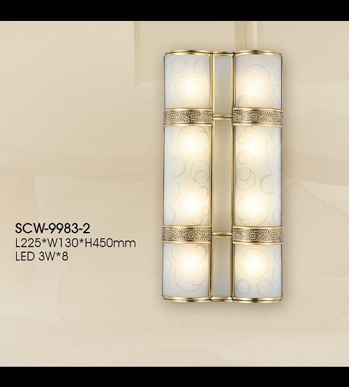 SCW-9983-2-TEMBAGA