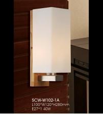 SCW-W102-1A