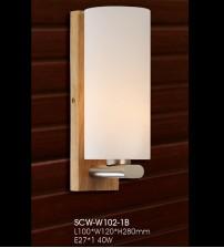 SCW-W102-1