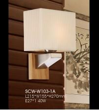 SCW-W103-1A