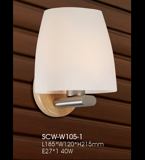 SCW-W105-1