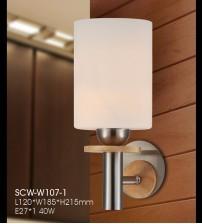 SCW-W107-1