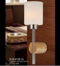 SCW-W108-1A