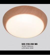 SCC-1110-280-WD-KOMPLIT