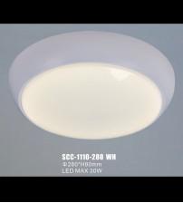 SCC-1110-280-WH-KOMPLIT
