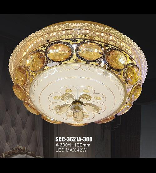 SCC-3621A-300-KOMPLIT
