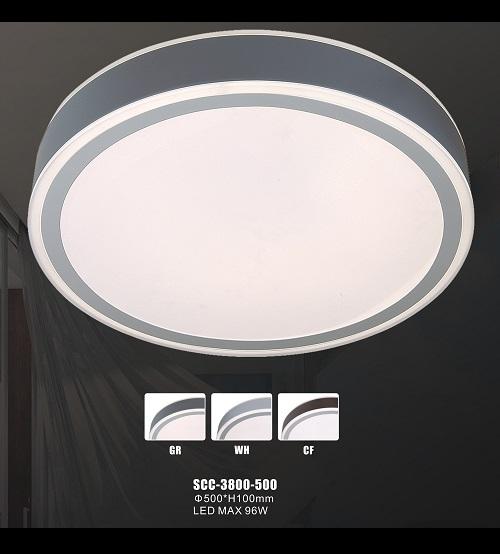 SCC-3800-500-KOMPLIT