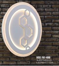 SCC-797-400-KOMPLIT