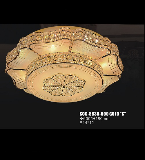 SCC-8838-600-FULL-KRISTAL