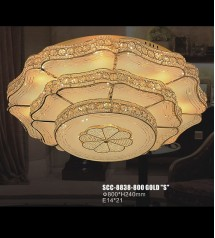 SCC-8838-800-FULL-KRISTAL