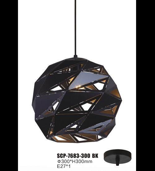 SCP-7683-300-BK