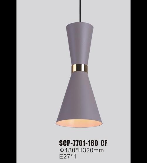 SCP-7701-180-CF