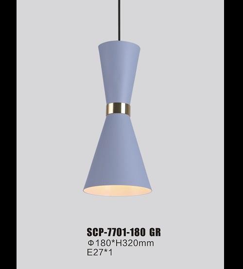 SCP-7701-180-GR