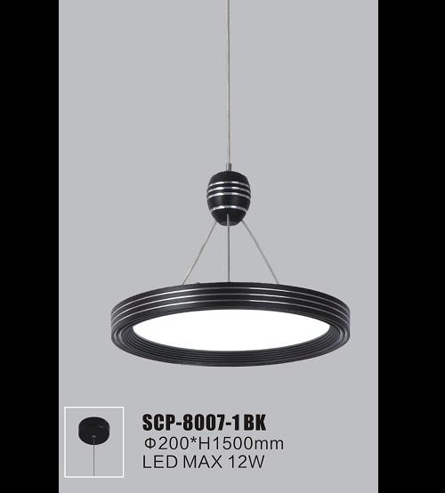 SCP-8007-1-BK