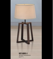 SCT-8091-1-DIMMER