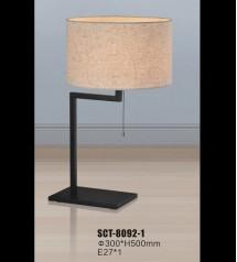 SCT-8092-1-DIMMER