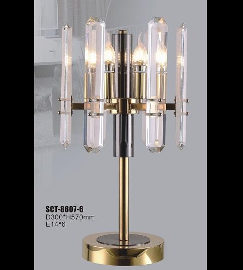 SCT-8607-6
