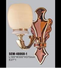 SCW-48068-1-ZINC-ALLOY+SCAGLIOLA