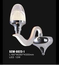 SCW-8023-1-KOMPLIT