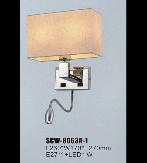 SCW-8063A-1