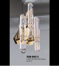 SCW-8607-3