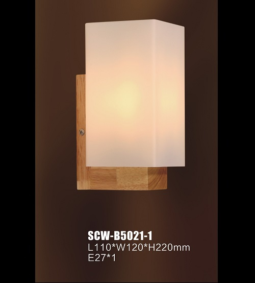 SCW-B5021-1-KAYU