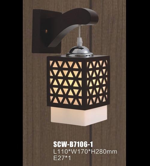 SCW-B7106-1-KAYU
