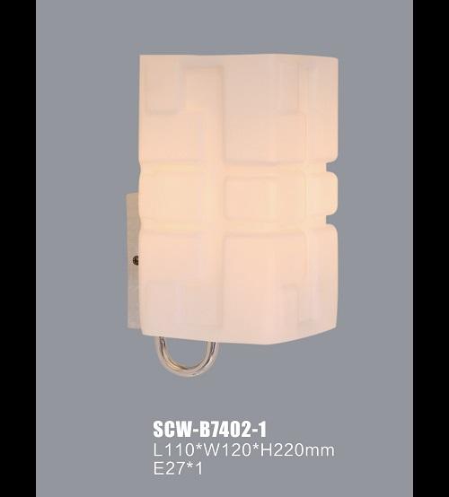 SCW-B7402-1