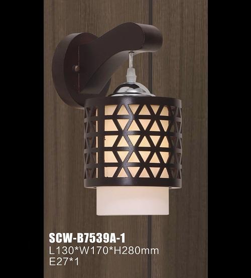 SCW-B7539A-1-KAYU