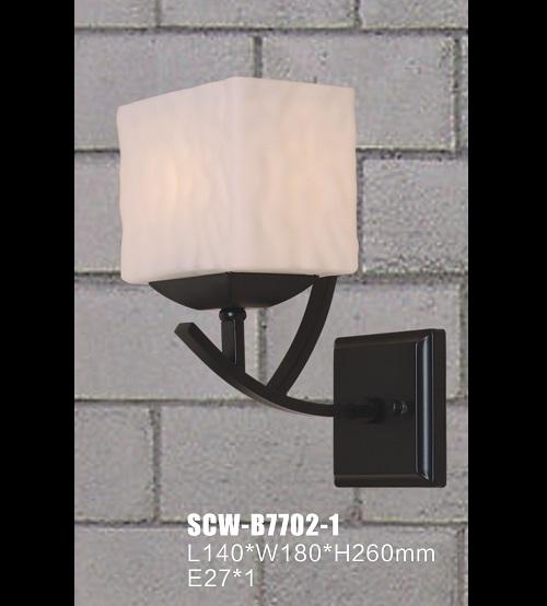 SCW-B7702-1