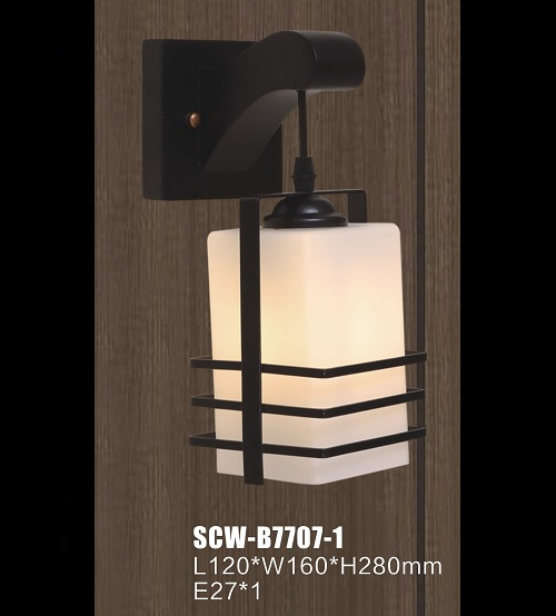 SCW-B7707-1-KAYU