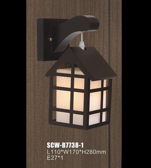 SCW-B7738-1-KAYU